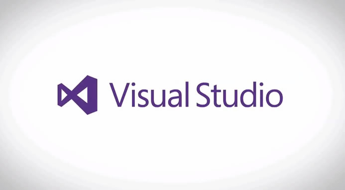 visualstudio2013_0_0