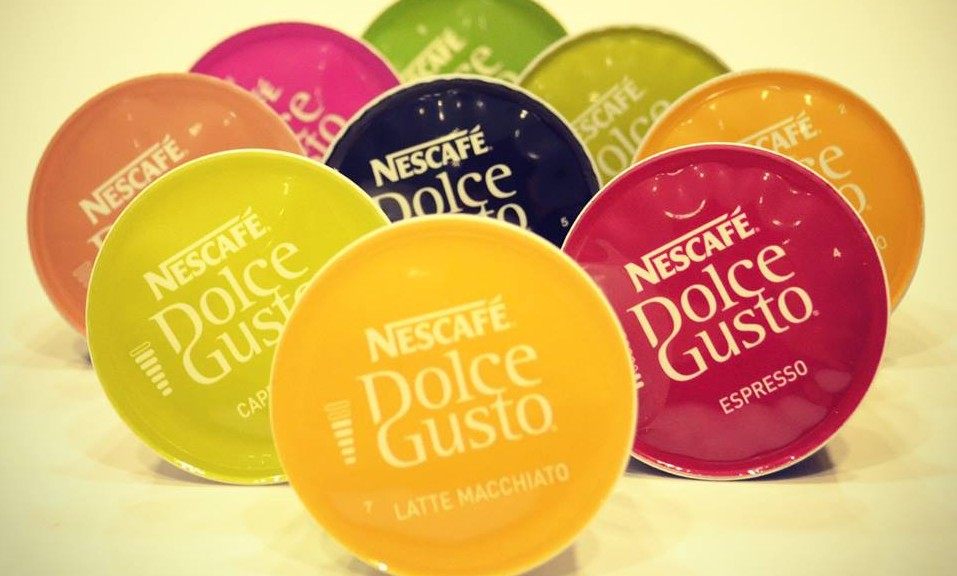 nescafé brand management The nestlé beverage division produces and markets some of the nation's best-known beverage brands including nescafé  global management  brand management.