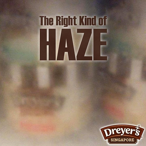 Dreyers_Haze