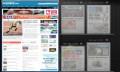 Inquirer-iPad-app