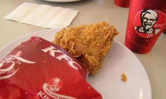 KFC_2014_Ren