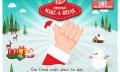 KitKat_Xmas