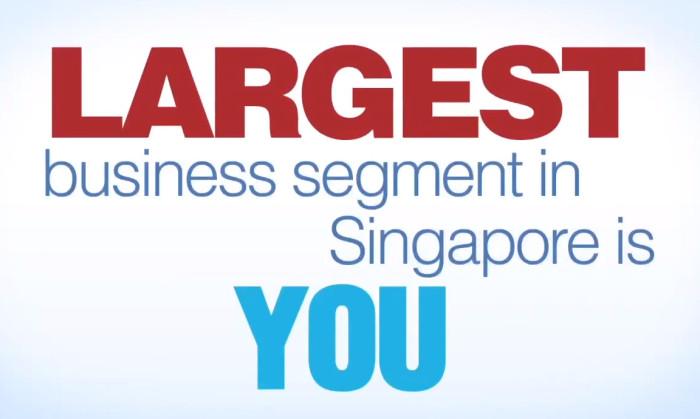 Largest_SME