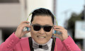 Soul's Psy commercial