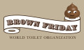 WTO_BrownFriday