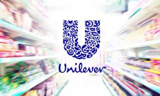 unilever-722x340