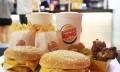 BurgerKing_SG1