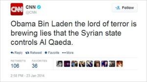 CNN Hack