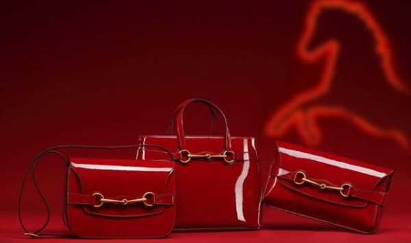 Gucci_CNY_Collection2014