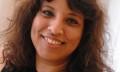 Jasmin Sohrabji
