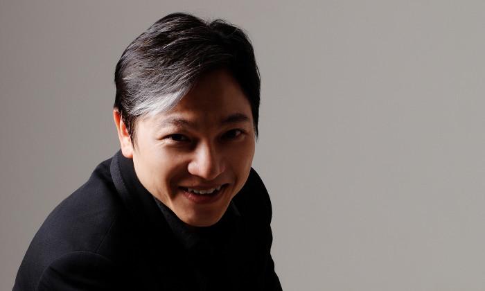Royce Yuen