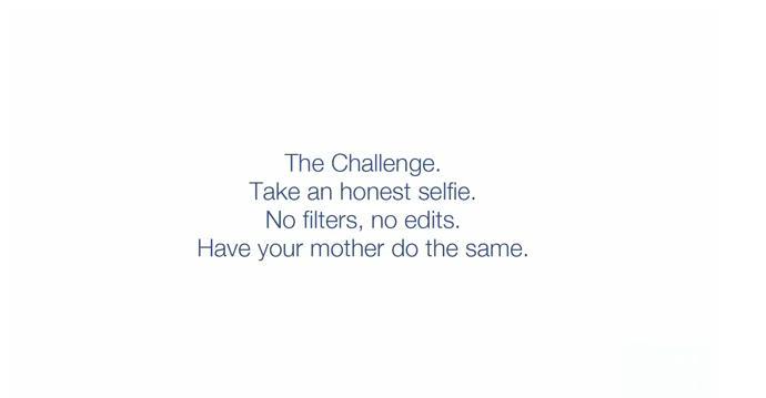 dove challenge 01