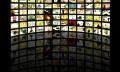 online video google