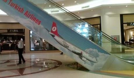 turkish-airlines-ad_Down