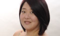 Charmaine Deng_Mindshare