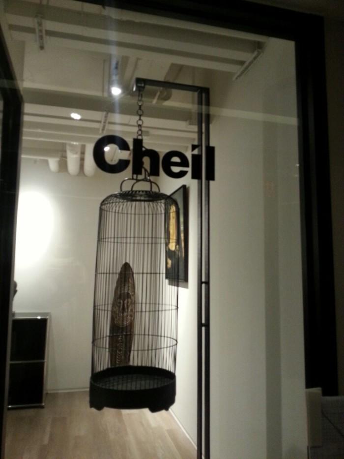 Cheil2