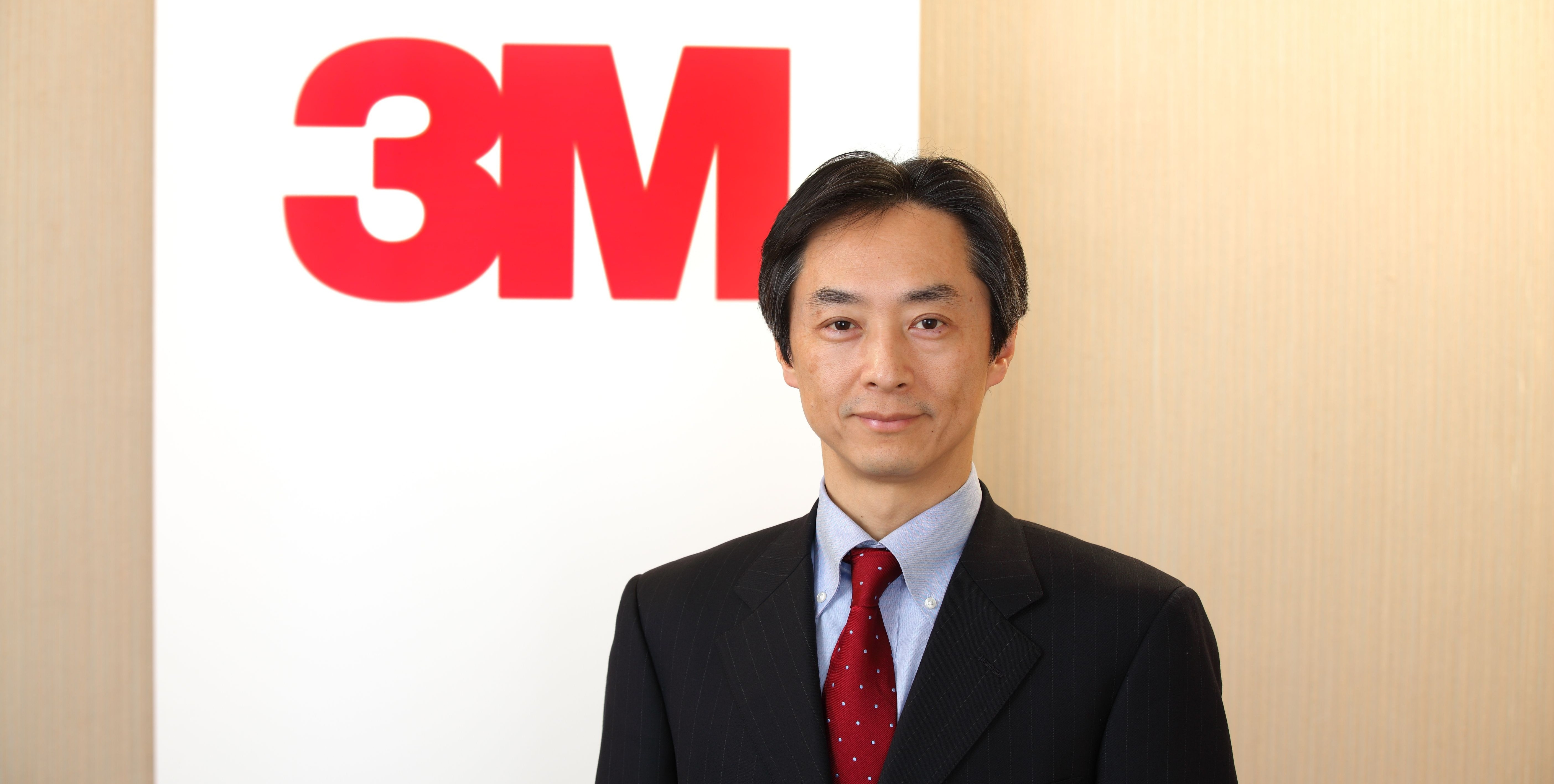3m malaysia appoints new managing director marketing interactive - 3m india corporate office ...