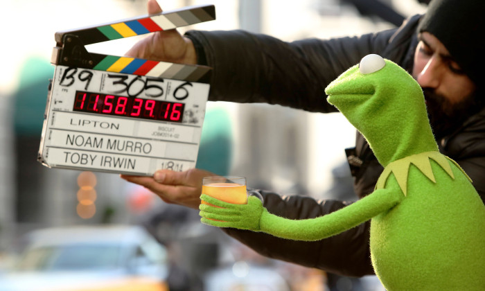 The Muppets_April2014_Lipton