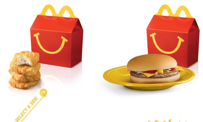 McDonalds_Delivery