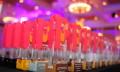 PR Awards 2014 - 188