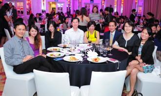 PR Awards 2014 - 308