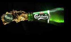 carlsberg_2014_Pitch
