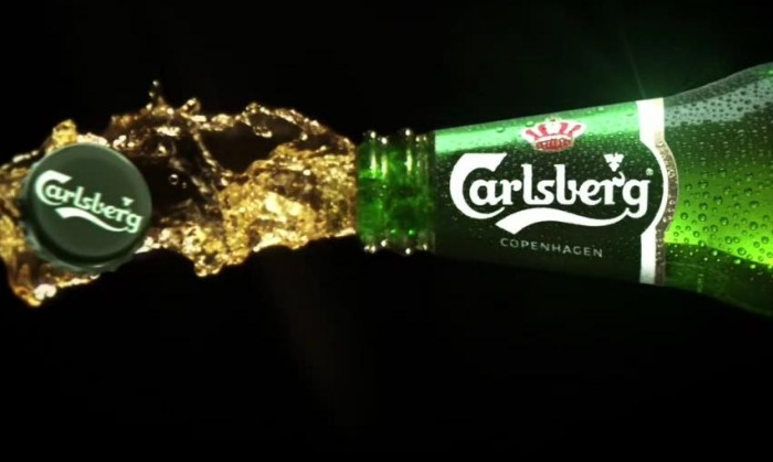 carlsberg_2014_Pitch