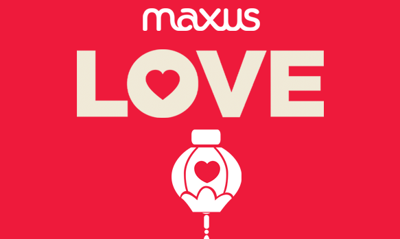 maxus-valentinesday2014-MM-HK-3
