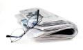 newspaper gfk