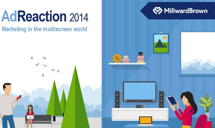 AdReaction2014_APAC_2