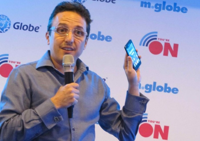 globe telecom Globe telecom is a major provider of telecommunications services in the philippines, operating one of the largest mobile, fixed line and broadband networks in the country with close to 60 million customers.
