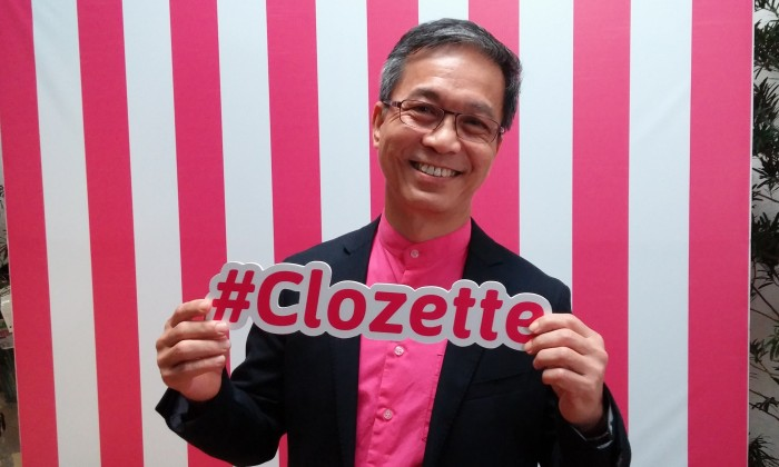 Roger Yuan_April2014_Clozette