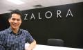 Cheng Xun Chua Managing Director Zalora HK
