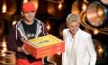 Coca_cola_Pizza_Oscars2
