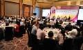 MMI2013_Conference