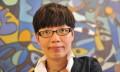 Alice Chow