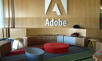 Adobe_Utah2014_reception