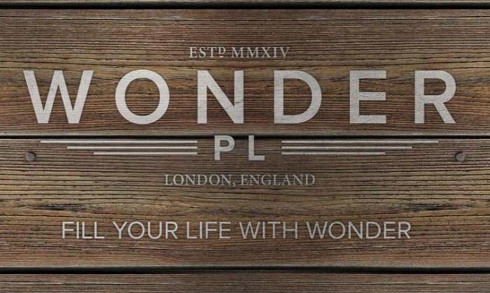 Launch_March14_Wonder PL