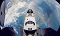 NASA_April2014
