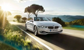 AgencyHunt_April2014_BMW