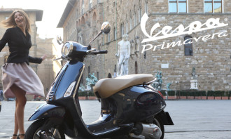 VespaPrimavera_April2014_BBH