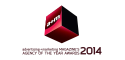 Agency of the Year 2014 Malaysia
