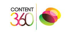 Content 360 2014 Singapore