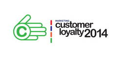 Customer Loyalty 2014 Singapore