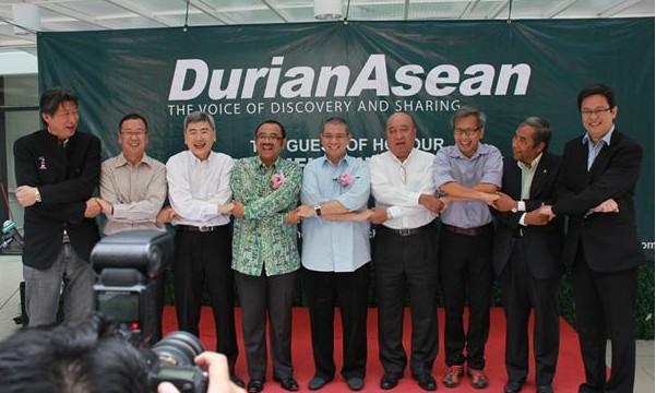 launch_March14_durianASEAN
