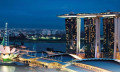 Marina Bay Sands_April2014_Pitch