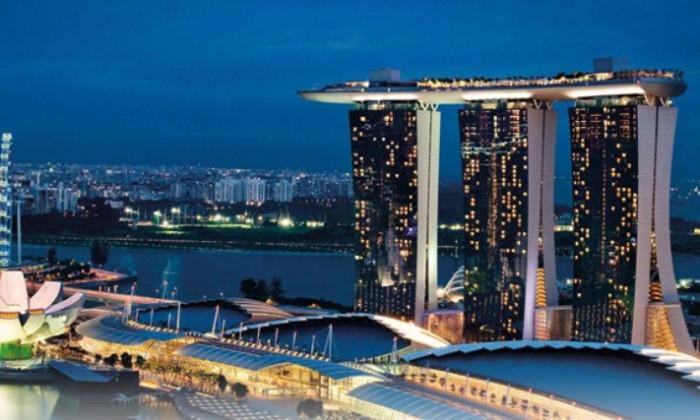 Marina Bay Sands_April2014_Pitch