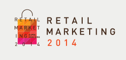 Retail Marketing 2014 Hong Kong