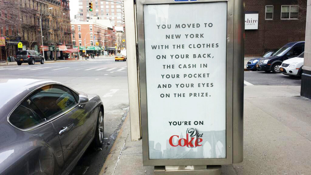 youre-on-Diet-Coke-hed-2014