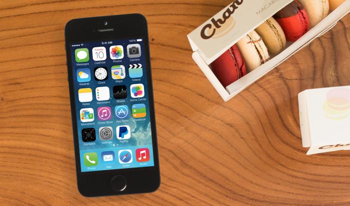 5-iPhoneContext